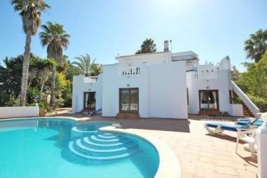 Создание сайтов аренда недвижимости в испании на каких сайтах можно сделать фотошоп
